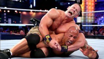 glu wrestling game
