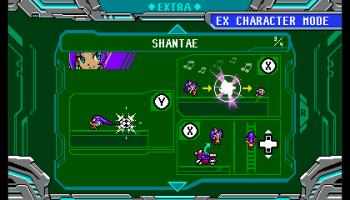 shantae01_EN