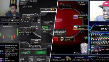 twitch-online-poker-america