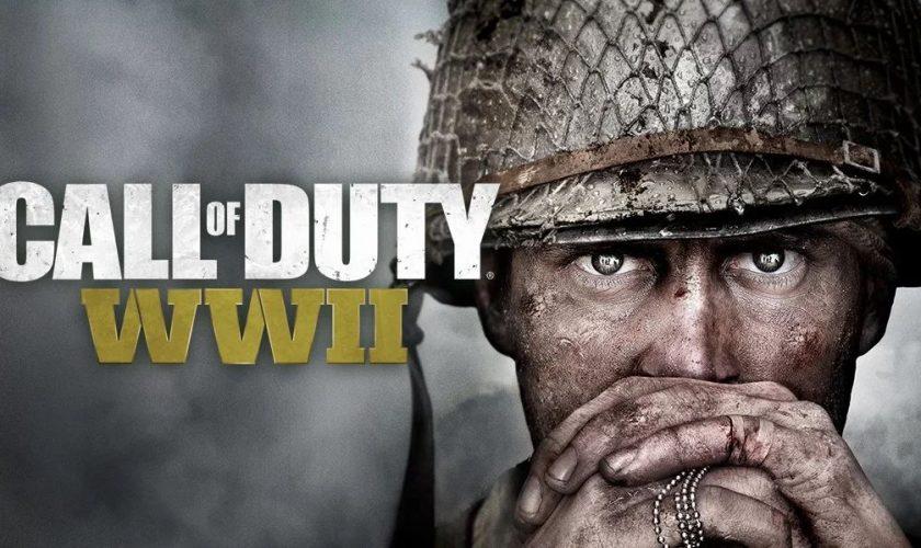call-duty-ww2