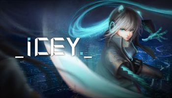 ICEY-Free-Download