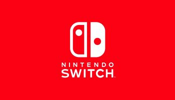 Nintendo-Switch-Reveal-01