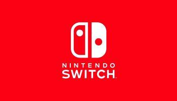 Nintendo-Switch-Reveal-01
