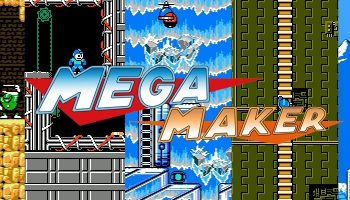 mega-maker-mega-man-fan-project