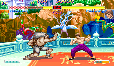 super-sf2-turbo-blanka-vs-feilong-screenshot