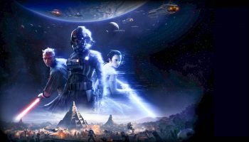 Star-Wars-Battlefront-II-5