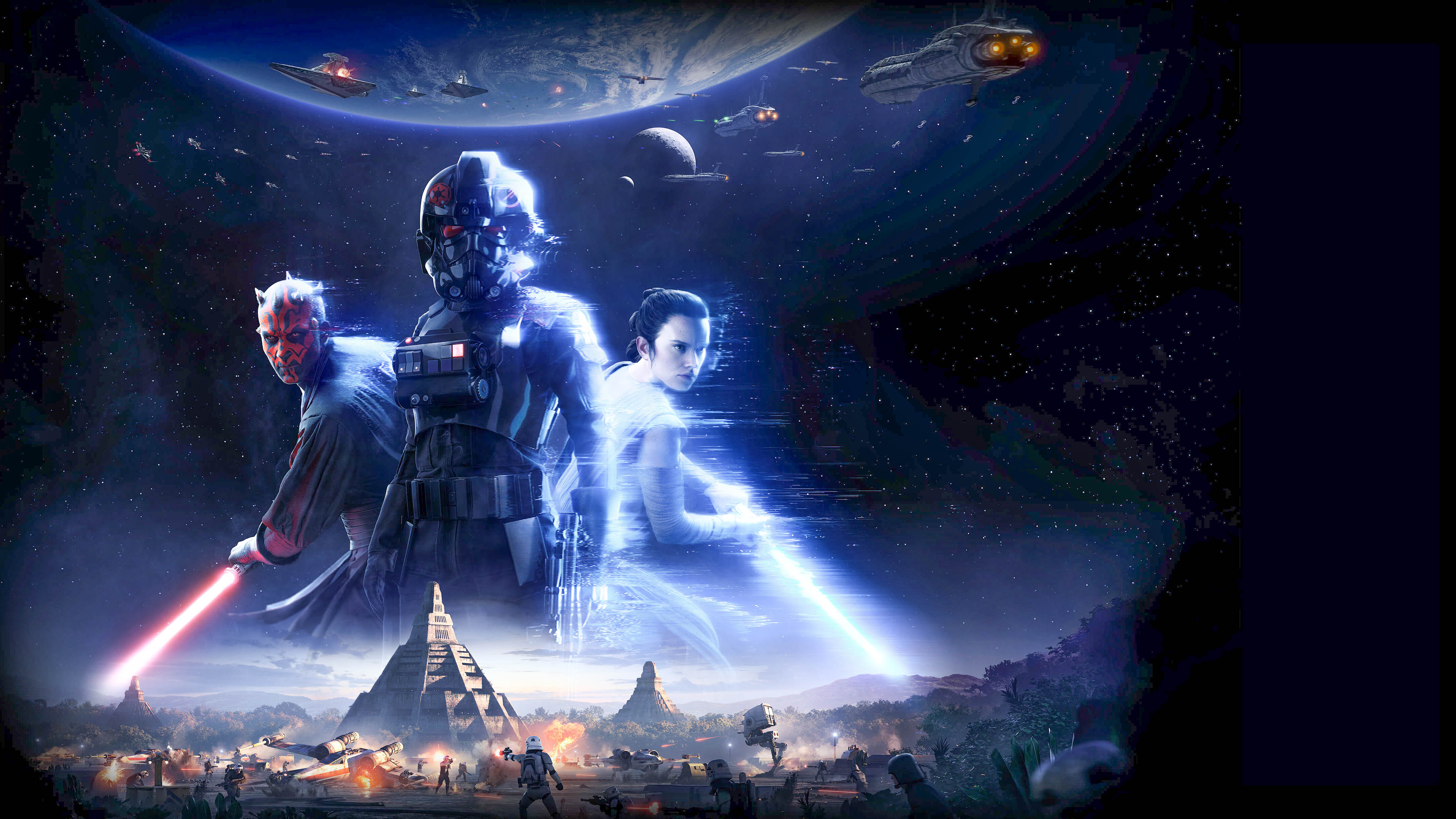Star-Wars-Battlefront-II-5