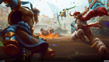 battlerite2