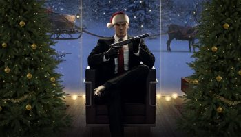 HITMAN_Christmas_1920x1080
