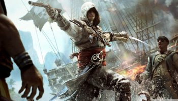 assassins_creed_iv_black_flag_edward_kenway-wallpaper-1600×900