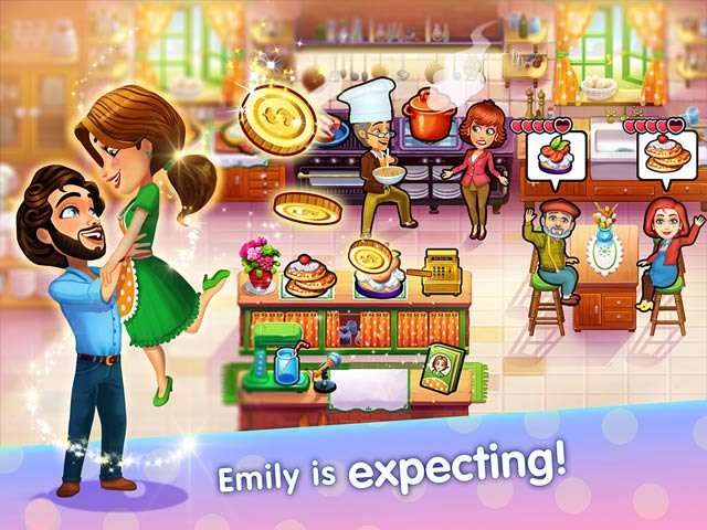 best time management games of 2017 – 06