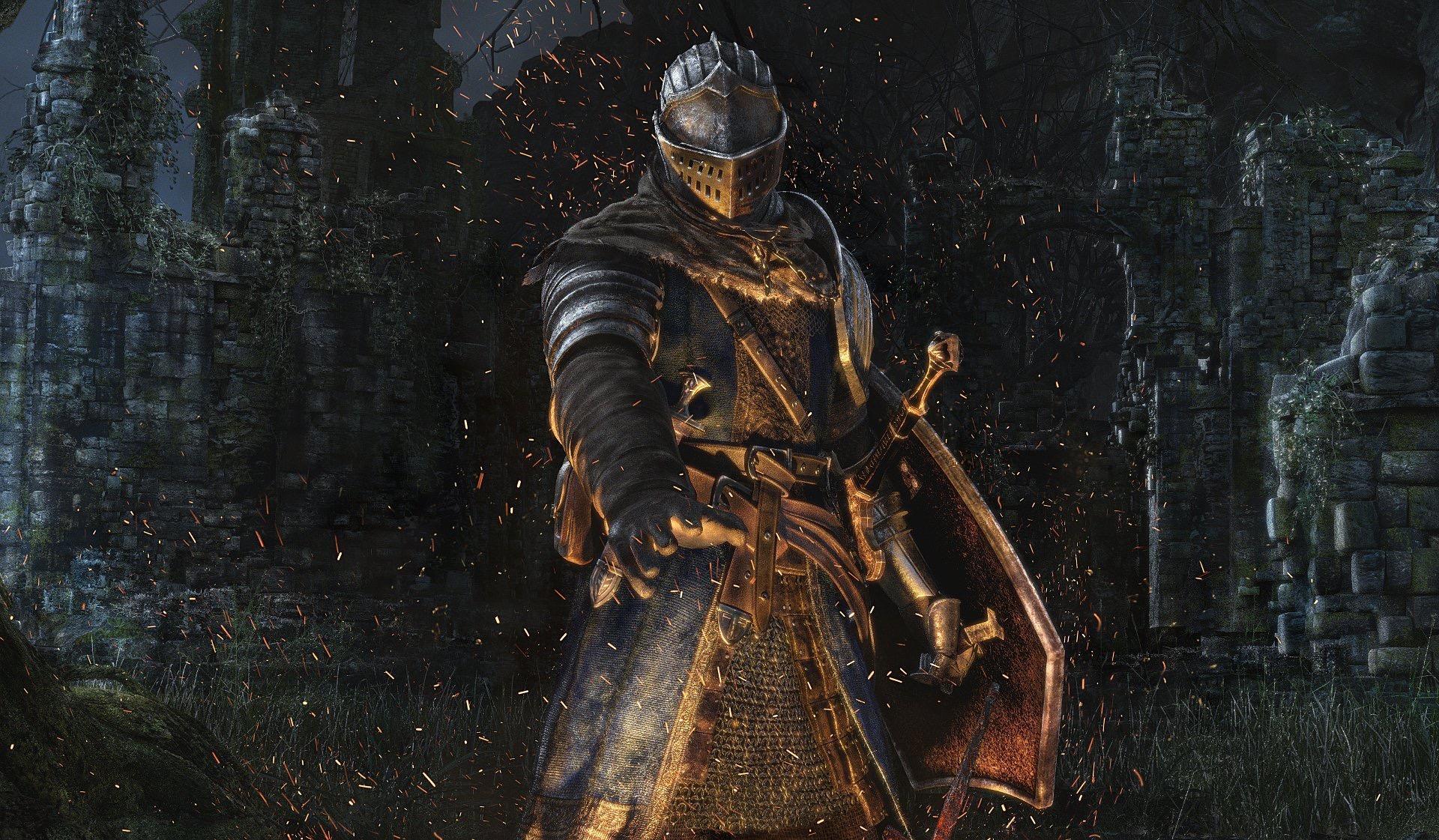 Dark-Souls-Remastered-Poster