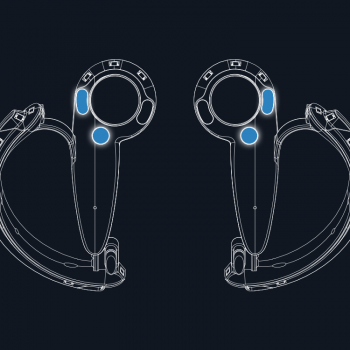 HTC-Vive-Knuckle-controllers-2-of-4