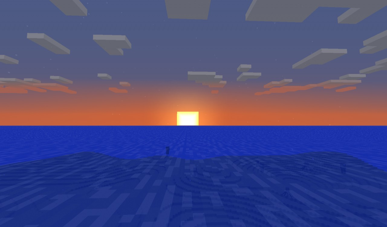 minecraft ocean update edition map java aquatic vast soon coming icon community project forum ochin music gaming resource views sacheverell