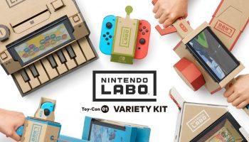 Nintendo-Labo-Toy-Variety-Kit