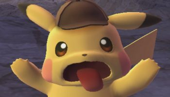 PikachuDetective