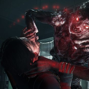 The_Evil_Within_2-monster