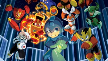 mega-man-legacy-collection1