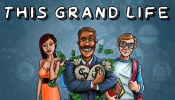 this grand life cheats tips guide