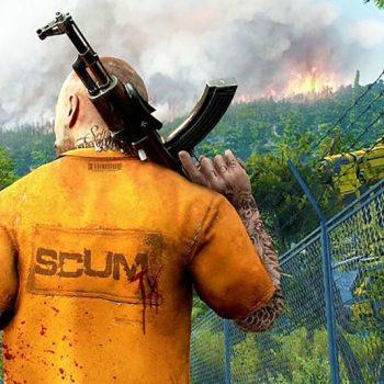 scum game map