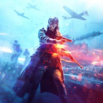 battlefield 5 how to change crosshair color – featured image