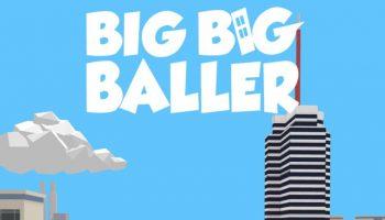 big big baller review featured