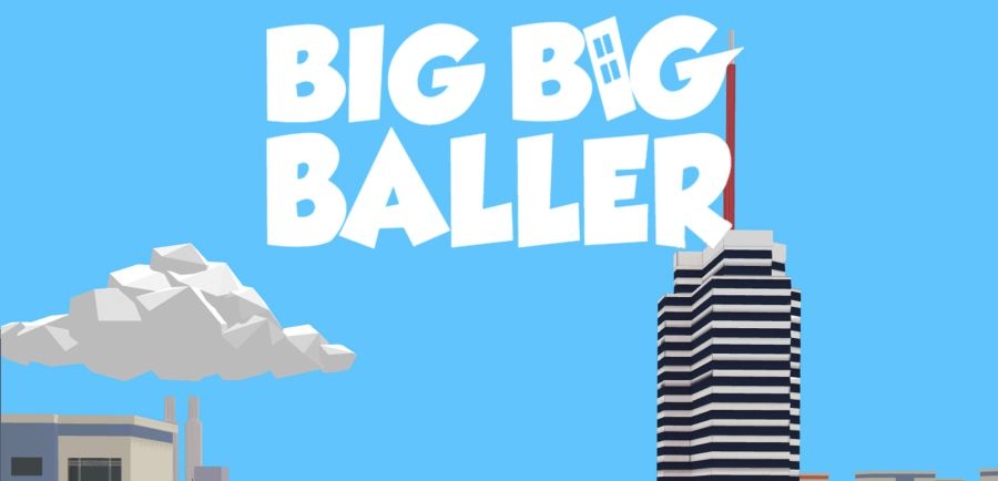 big big baller review featured