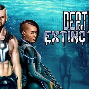 depth of extinction review featured