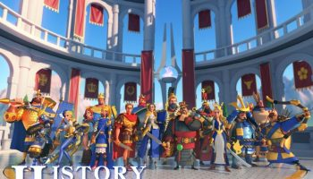 rise of civilizations review 1