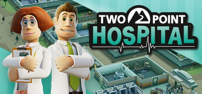 two point hospital staff management guide