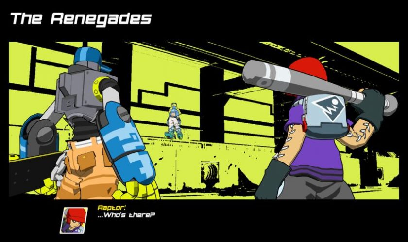 Lethal League Blaze secret outfits unlock