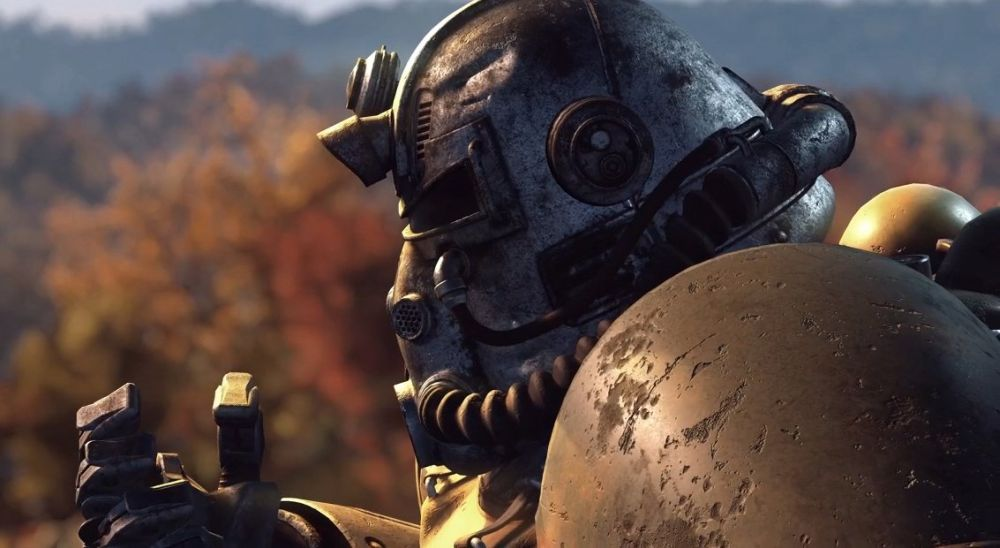 fallout 76 pc system requirements