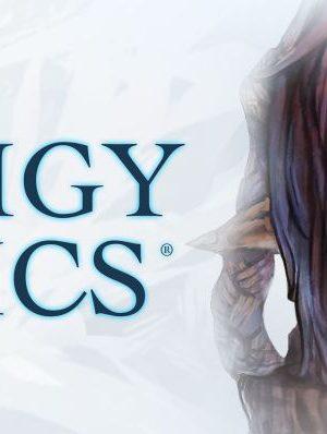 prodigy tactics review 1