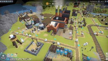 the colonists review featured