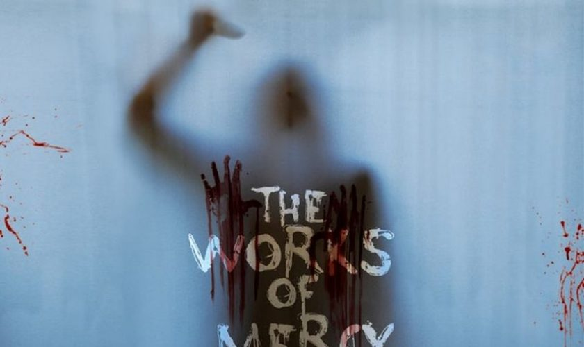 the works of mercy review featured