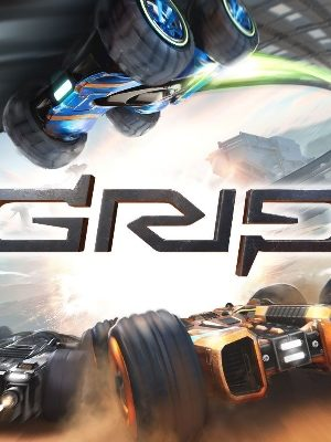 grip combat racing review