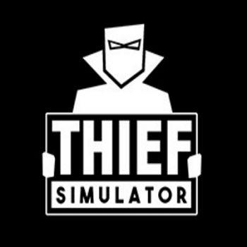 thief simulator review 1