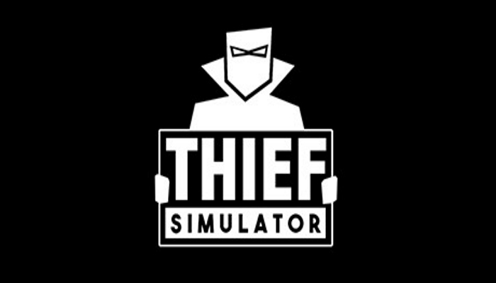 thief simulator review 1