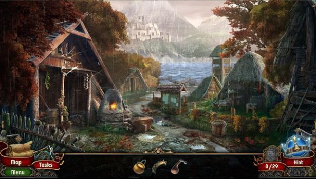 Best Hidden Object Games Of 2018 To Play In 2019 For Pc Mac