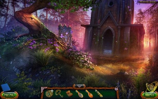 Best Hidden Object Games Of 2018 To Play In 2019 For Pc Mac Common Sense Gamer
