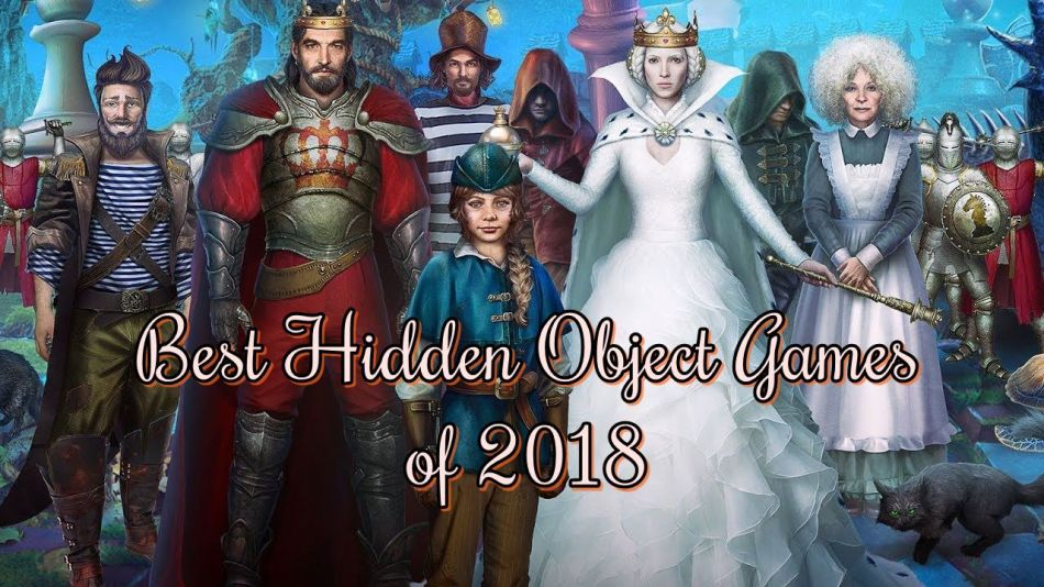 best hopas of the year 2018