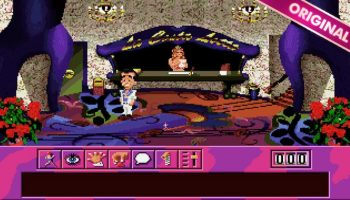 leisure suit larry bundle featured