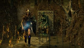 Path of Exile Syndicate Guide: What Members to Get for Maximum