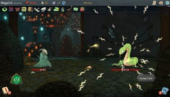 slay the spire tips tricks 1