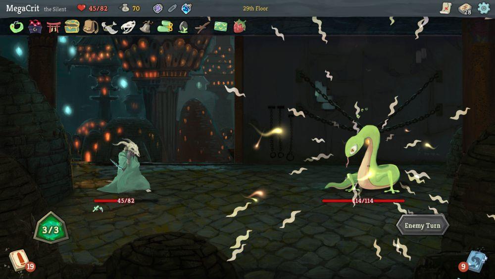slay the spire tips tricks 1