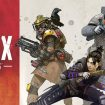 apex legends best characters