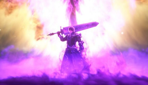 Final Fantasy XIV Beginner's Guide: Tips & Tricks to Get You