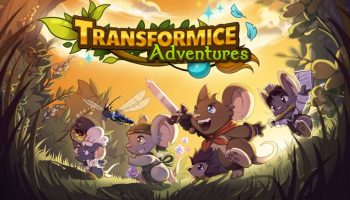Transformice Adventures Review Featured image
