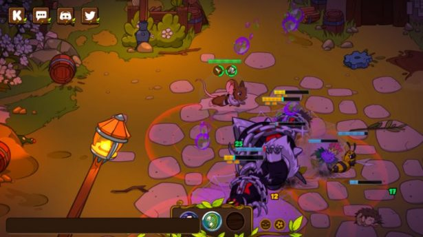 Transformice Adventures Review – Mice to See You • Common