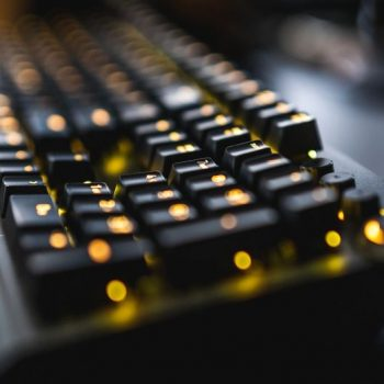 Why do you need a gaming keyboard
